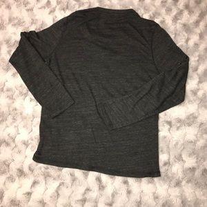 Express Shirts - Men's Express Long Sleeve T